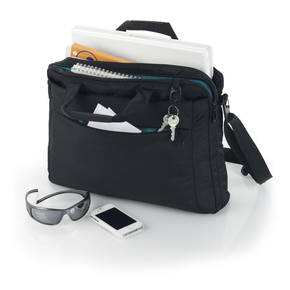 Edit Gabol Computer Bag 15 6