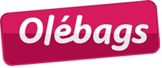 Olebags