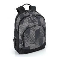 Screame Gabol Schoolbag for teenagers