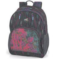 Funky Gabol Schoolbag