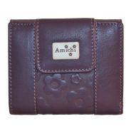 Madras Amichi Female Mini Wallet