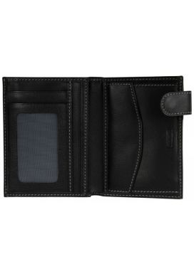 pielnoble estepona men's wallet inside