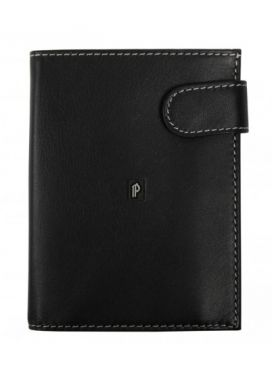 Pielnoble Wallet