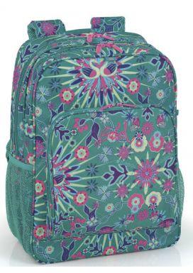 cisne-schoolbag-gabol