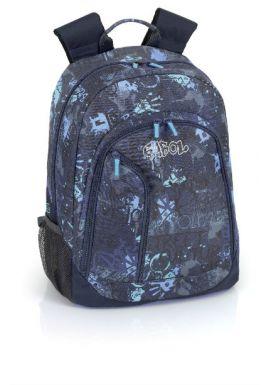 bronx-printed-gabol-schoolbag-for-teens