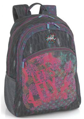 Funky 2 Gabol Schoolbag