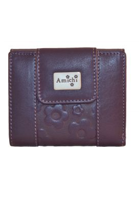 Madras Amichi Female Mini Wallet