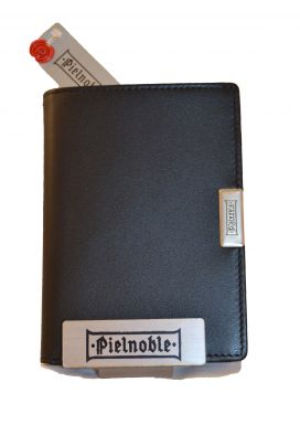 Pielnoble Men's Wallet
