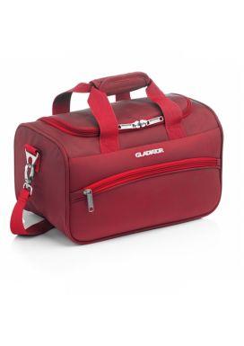 Tulsa Travel Bag Gladiator