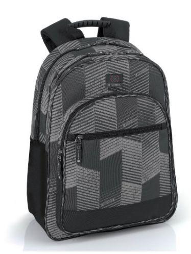 Scream Gabol Schoolbag for teenagers